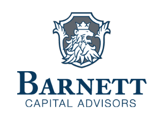 Barnett Capital Advisors Logo